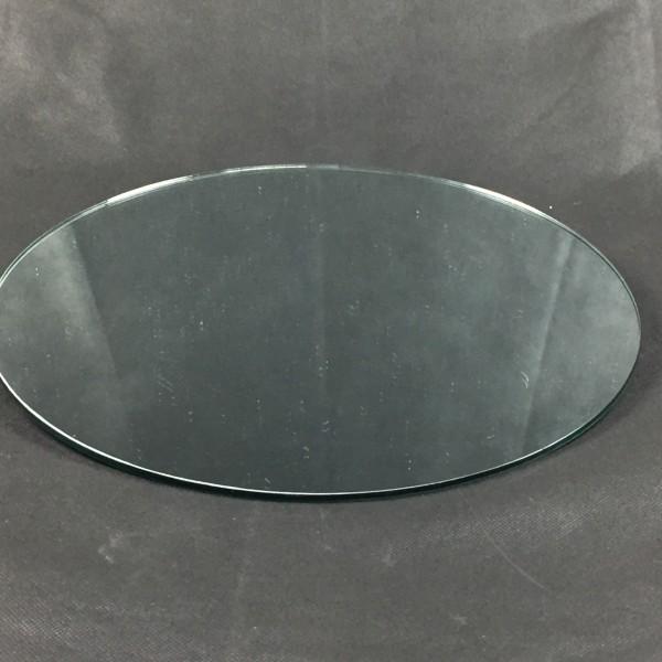 Round Mirror 315mm