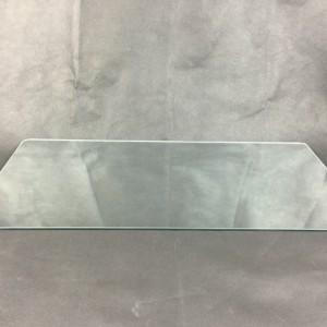 Rectangle Mirror 300mmx600mm
